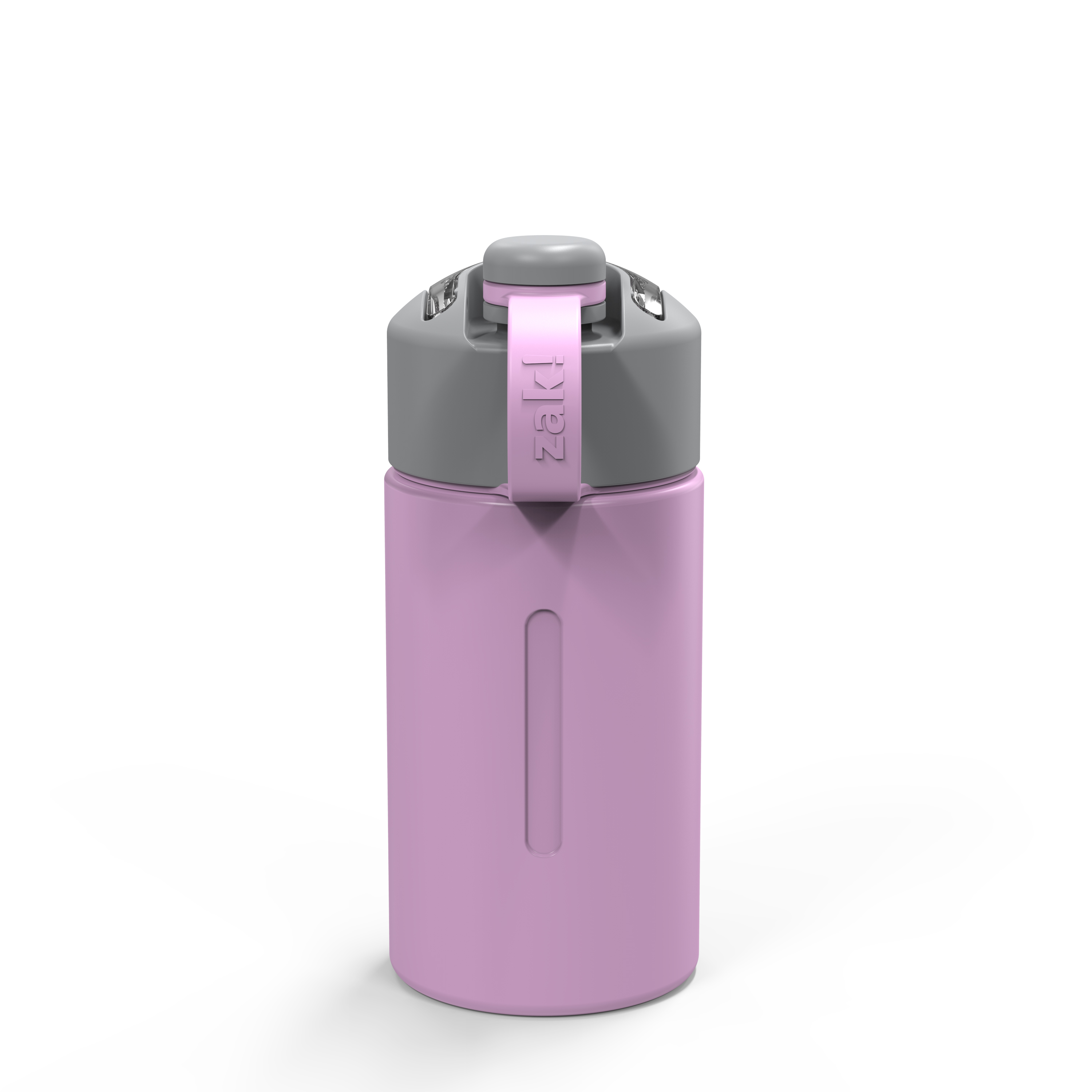 Genesis 12 ounce Vacuum Insulated Stainless Steel Tumbler, Lilac slideshow image 6
