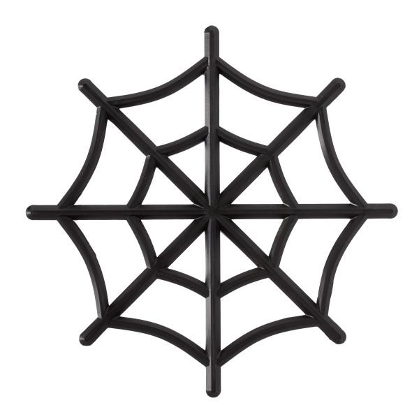 Spider Web Layon