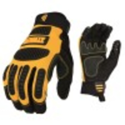 DEWALT DPG780 Performance Mechanic Work Glove
