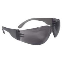 Radians Mirage™ Safety Eyewear
