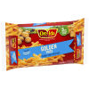 Ore-Ida Golden Fries French Fried Potatoes 5 lb Bag