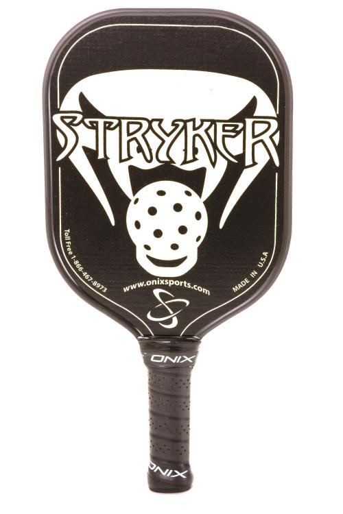 Composite Stryker