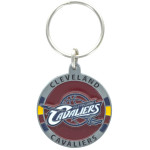 NBA Cleveland Cavaliers Key Chain