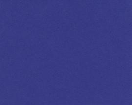 Crescent Ultramarine 32x40