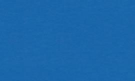 Crescent Blue Wave 32x40