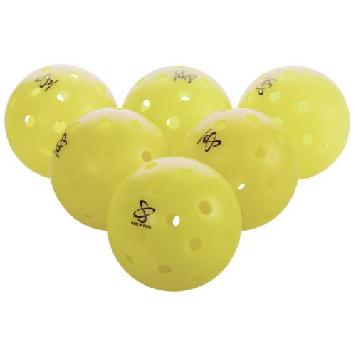 503 Outdoor Balls