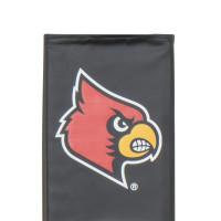 Louisville Cardinals thumbnail 4