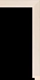 Cranbrook White-Wash Maple 1