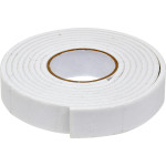 OOK Double Sided Mounting Tape