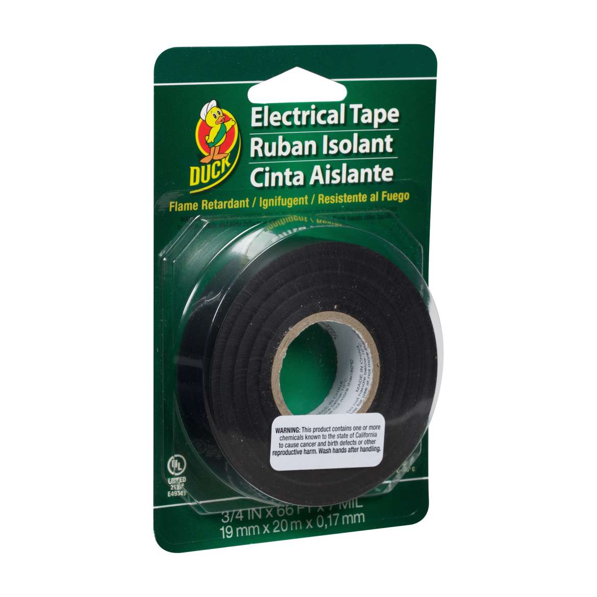 Professional Electrical Tape Image