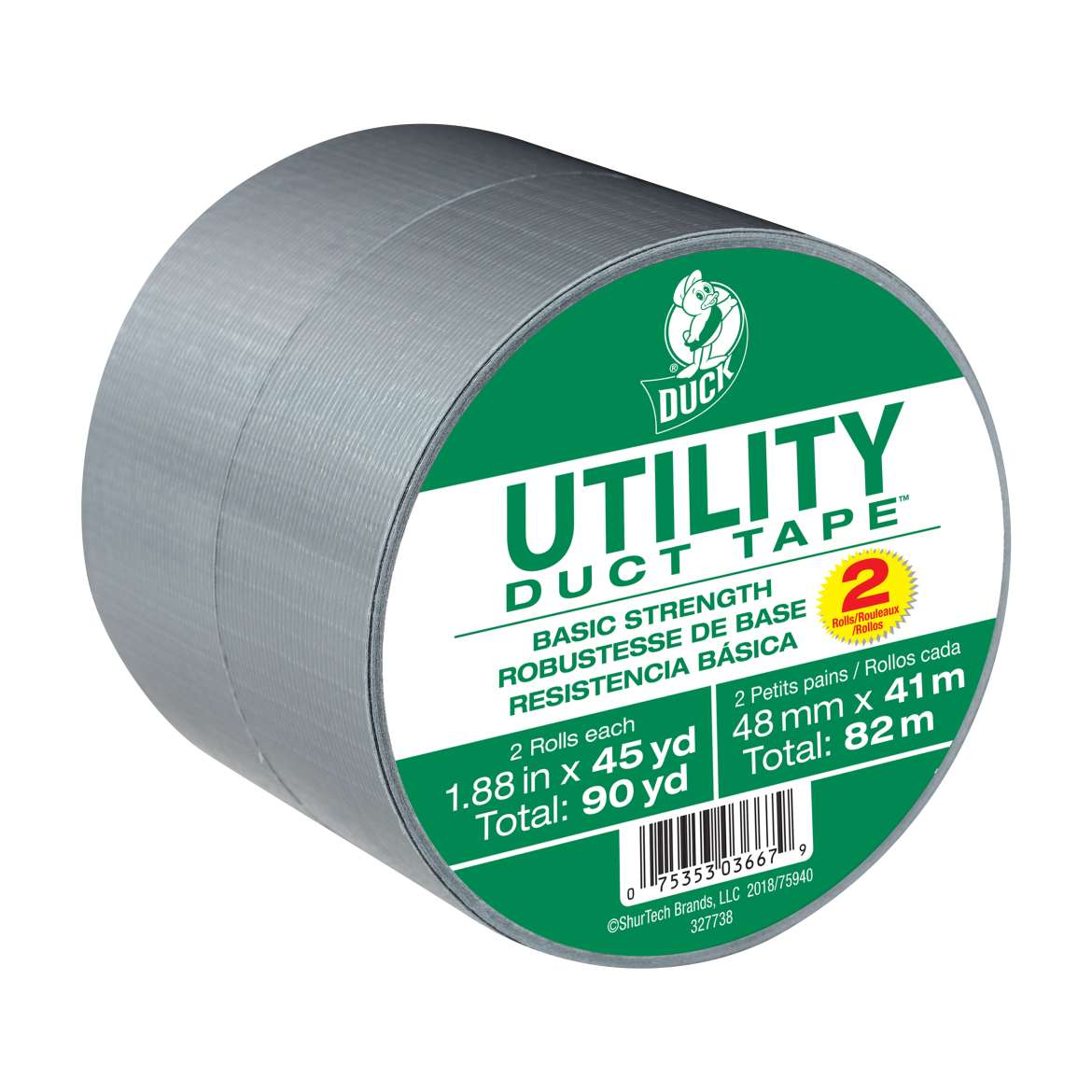Utility Duck Tape® Image