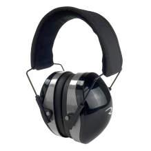 Radians TRPX™ 29 Earmuff in Clam Shell