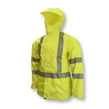 Radians RW12L Ladies Lightweight Rain Jacket