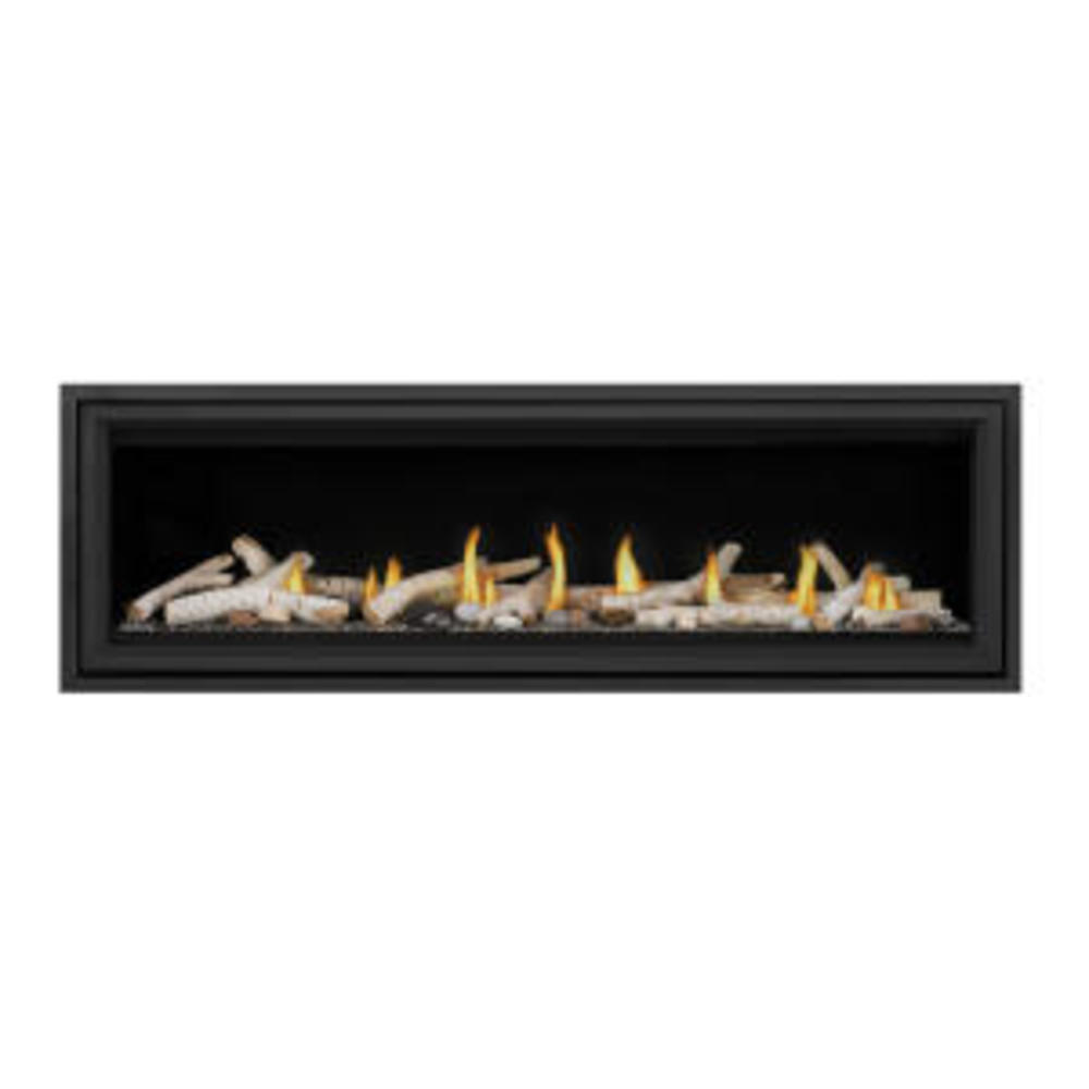 Click to view Vector™ 62 Direct Vent Gas Fireplace