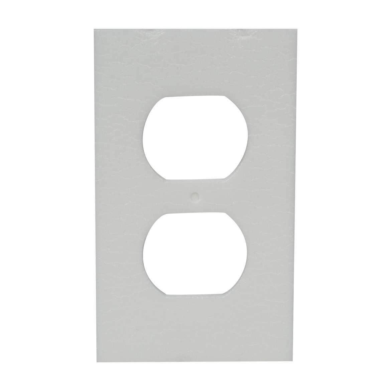 Socket Sealers® Insulating Seals