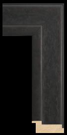 Foundry Iron 3 1/8