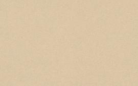 Crescent Sandpaper 40x60