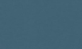 Crescent Baltic Blue 32x40