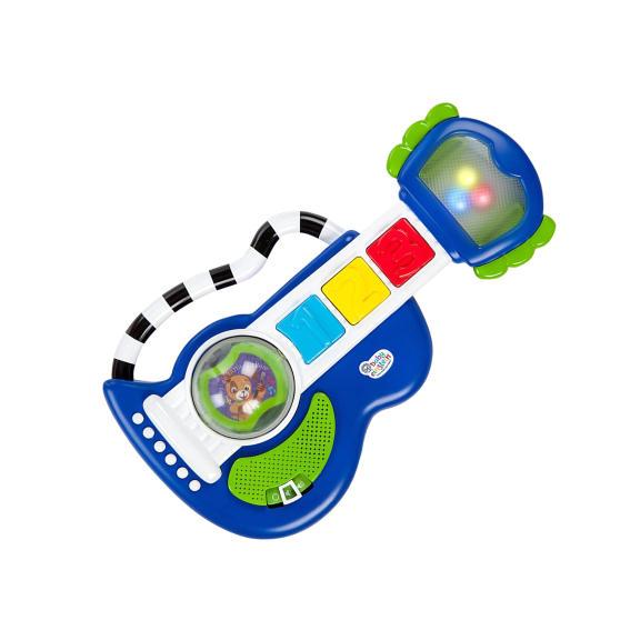 Rock, Light & Roll Guitar™ Musical Toy