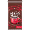 McCafe' Premium Roast Ground Coffee, 12 oz Bag