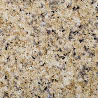 Swatch for Smooth Top® EasyLiner® Brand Shelf Liner - Beige Granite, 12 in. x 10 ft.
