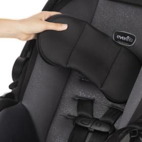 LiteMax 35 Infant Car Seat
