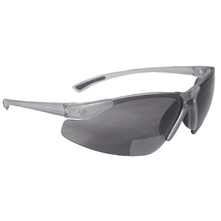 Radians C2™ Bi-Focal Safety Eyewear