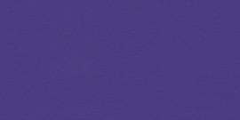 Crescent Dark Purple 40x60