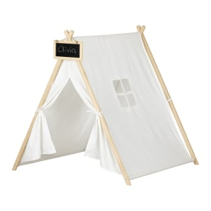 Sweedi - Play Tent with Chalkboard
