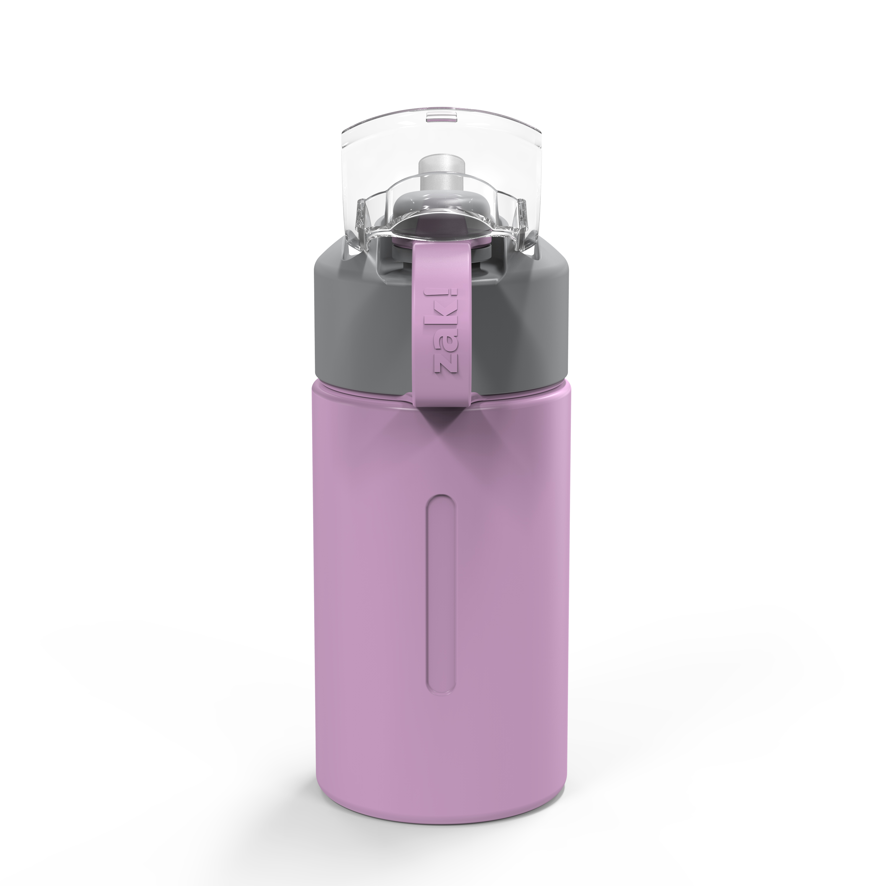 Genesis 12 ounce Vacuum Insulated Stainless Steel Tumbler, Lilac slideshow image 7