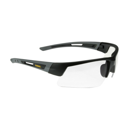DEWALT DPG100 Crosscut® Safety Glass