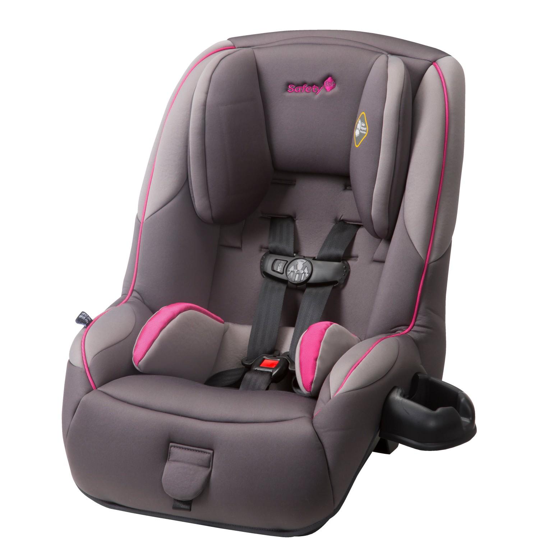 Safety-1st-SportFit-65-Convertible-Car-Seat thumbnail 11