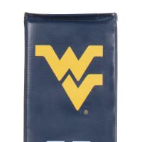 West Virginia Mountaineers Collegiate Pole Pad thumbnail 4