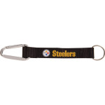 NFL Pittsburgh Steelers Key Ring