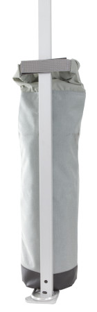 Cornerstone Canopy Weight Bags - Set of 4 2
