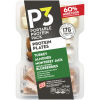 Oscar Mayer P3 Turkey, Almonds, Monetary Jack & Blueberries Portable Protein Pack 3.2 oz Tray