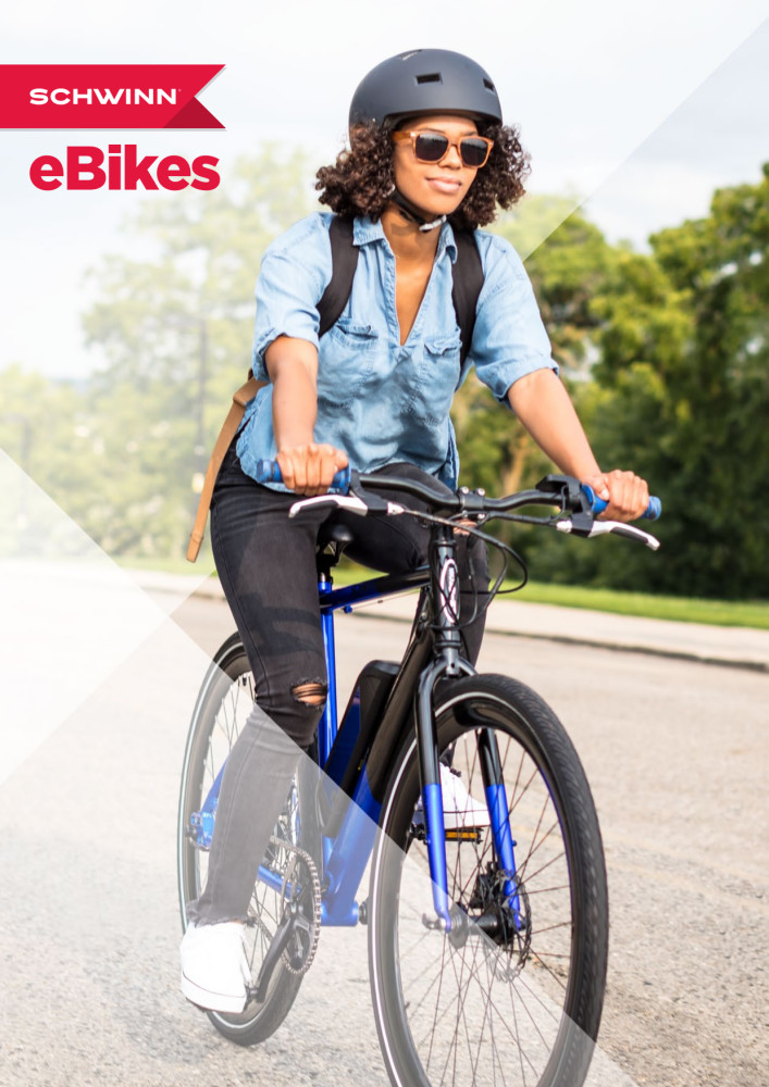 S18_eBike_Spec and Bike size information.pdf
