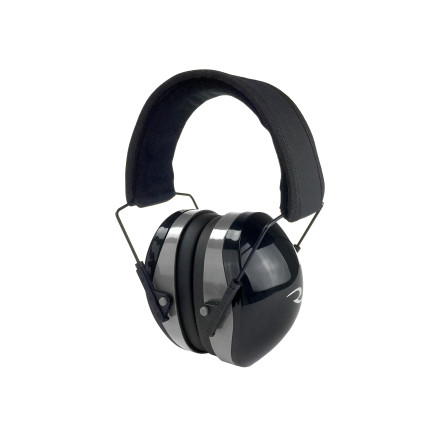 Radians TRPX™ 29 Earmuff in Clam Shell