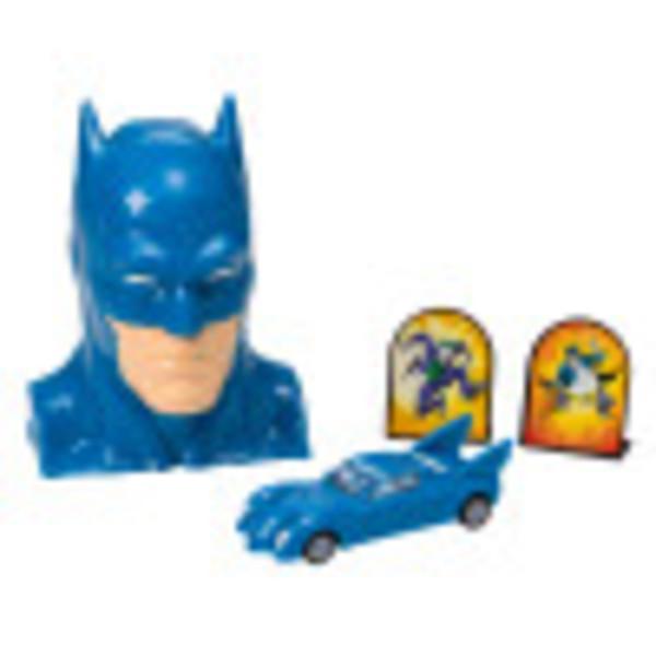 Batman™ To the Rescue Signature DecoSet®