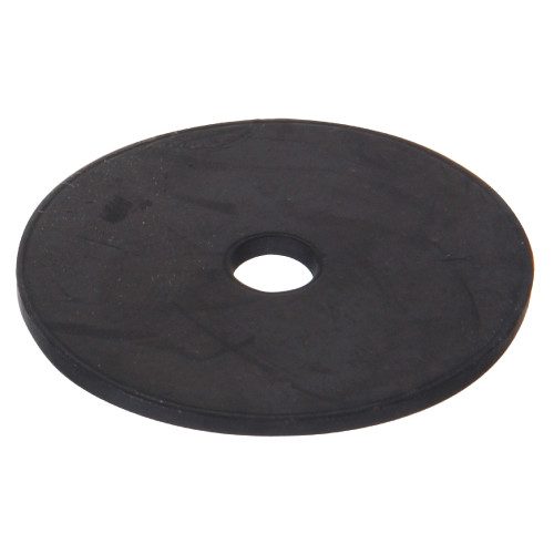 Neoprene Washer (#3 x 3/4