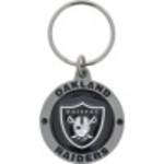 NFL Oakland Raiders Key Chain