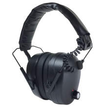 Radians CSE20BX Tactical Electronic Earmuff