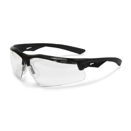 Radians Thraxus™ Safety Eyewear