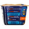 Kraft Deluxe Original Macaroni & Cheese Dinner 2.39 oz Tub