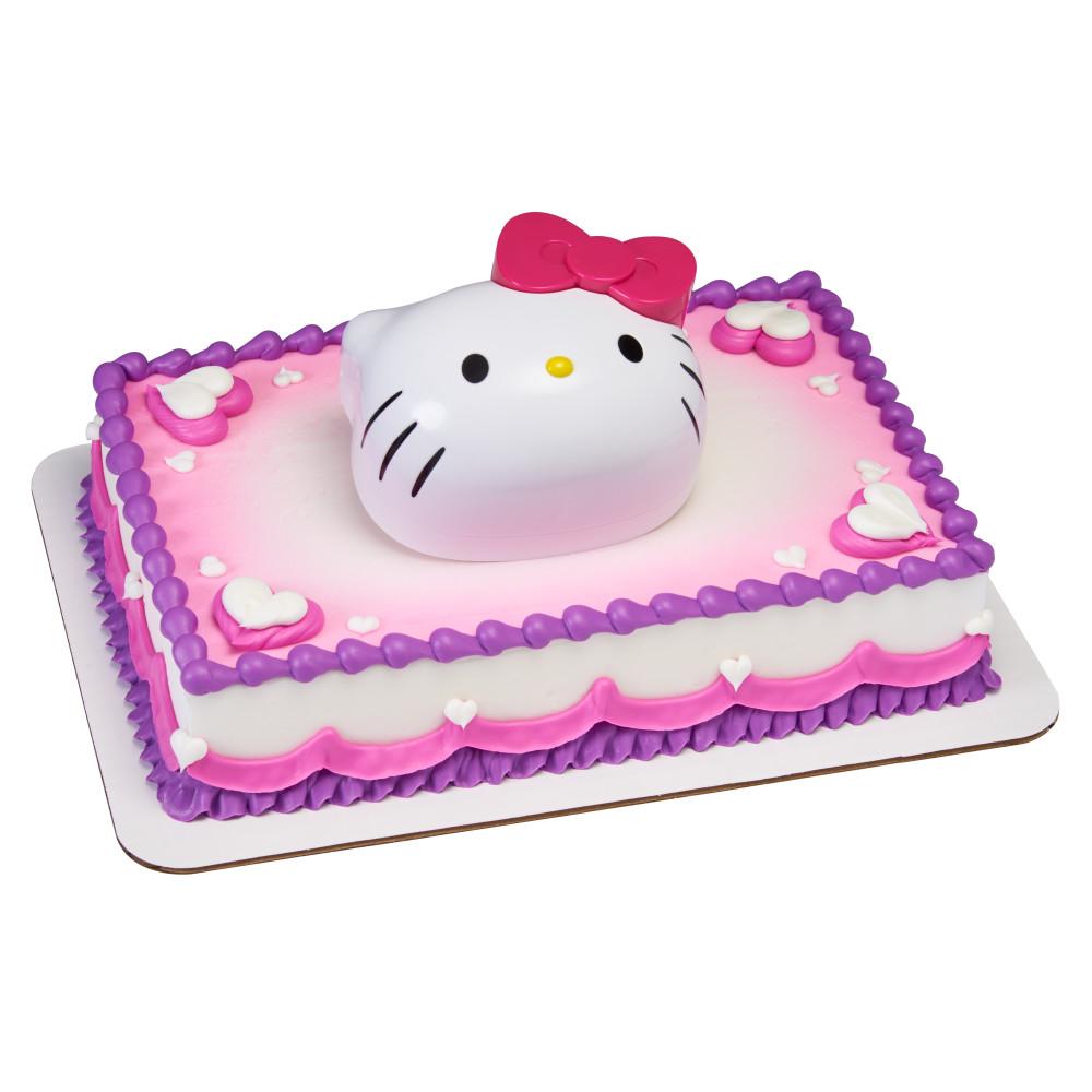 Hello Kitty® Kitty Style