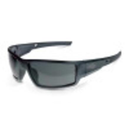 Crossfire Cumulus Premium Safety Eyewear