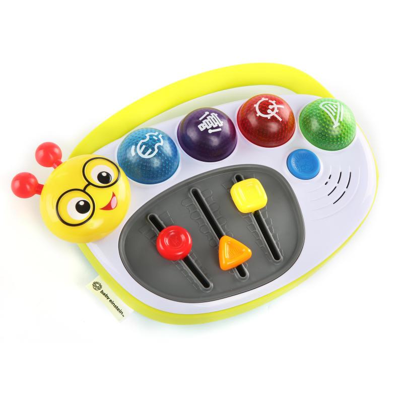 Little DJ™ Musical Toy