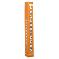 Tennessee Volunteers thumbnail 1