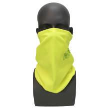 Radwear USA Lime FR Neck Gaiter