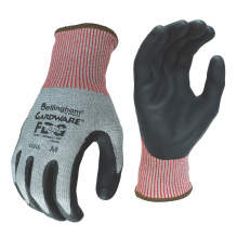 Bellingham C5245 Gard Ware A4 Cut Glove